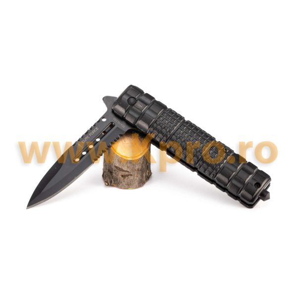 Briceag Elite Force EF104 5.0908