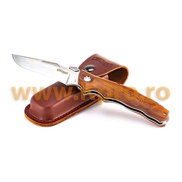 Breiceag Walther AFW 5.0610