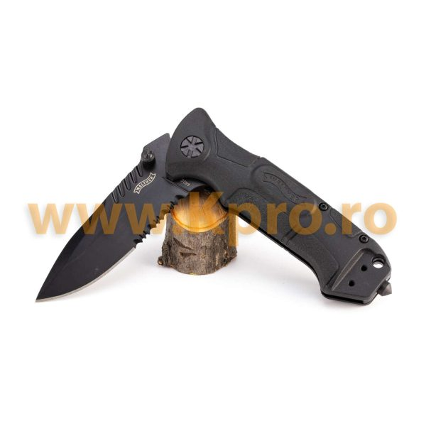 Briceag tactic Walther BTK2 5.0786