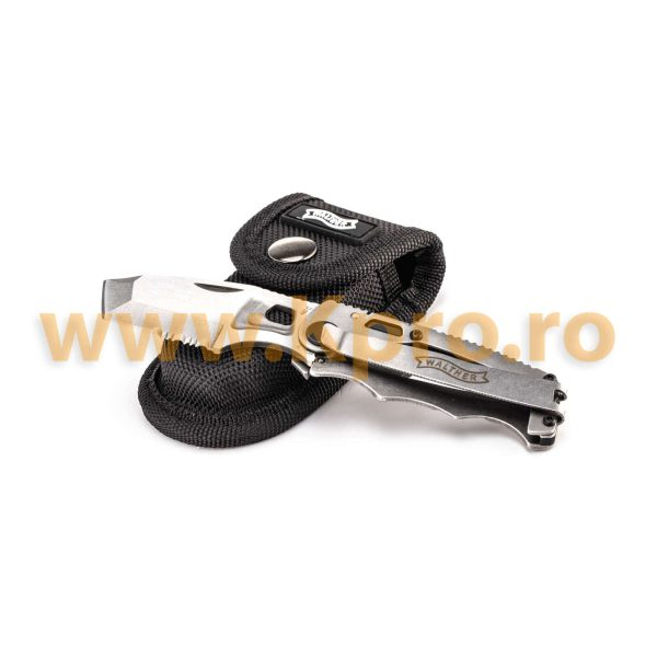 Briceag utilitar Walther CFK 5.0795