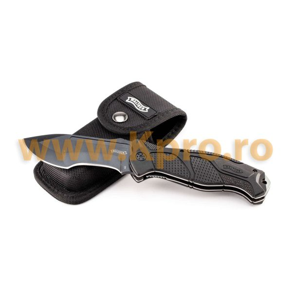 Briceag outdoor Walther OSK2 5.0761