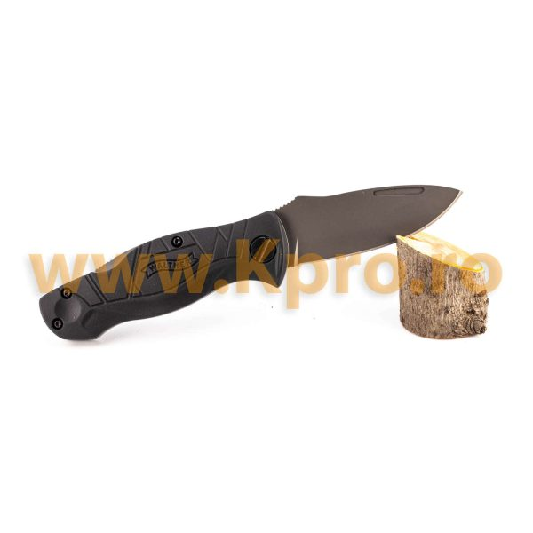 Briceag Walther TFK2 5.0756
