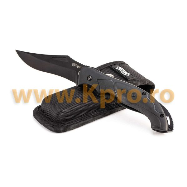 Briceag Walther TFK4 5.0778