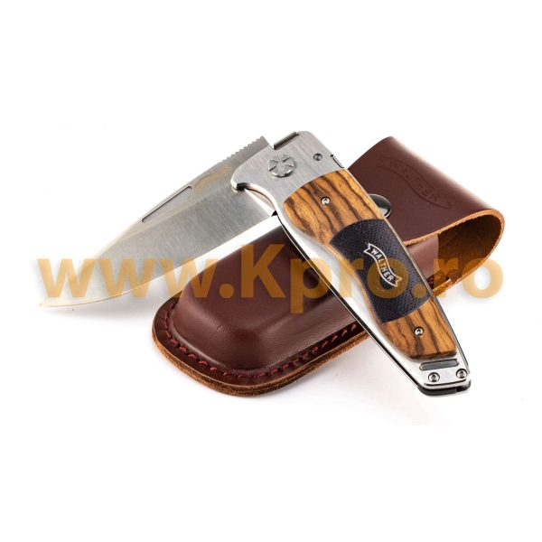 Briceag Walther TFW1 5.0603