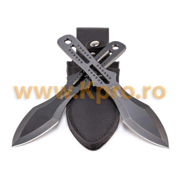 Cutite aruncat Walther ATK 5.0730
