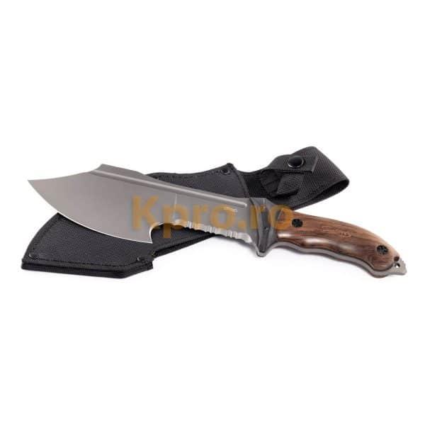 Cutit Walther FTK XXL 5.0833