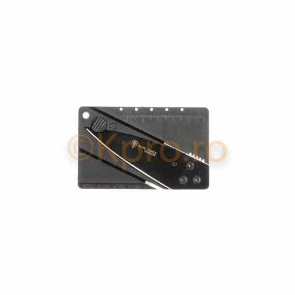 Cutit card Elite Force Umarex 5.0990-1