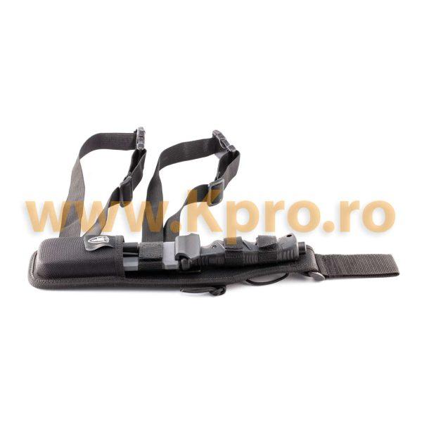 Cutit supravietuire Elite Force EF703 5.0909