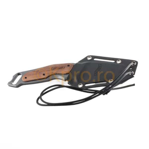 Cutit gat Walther IAK2 XXL 5.0837