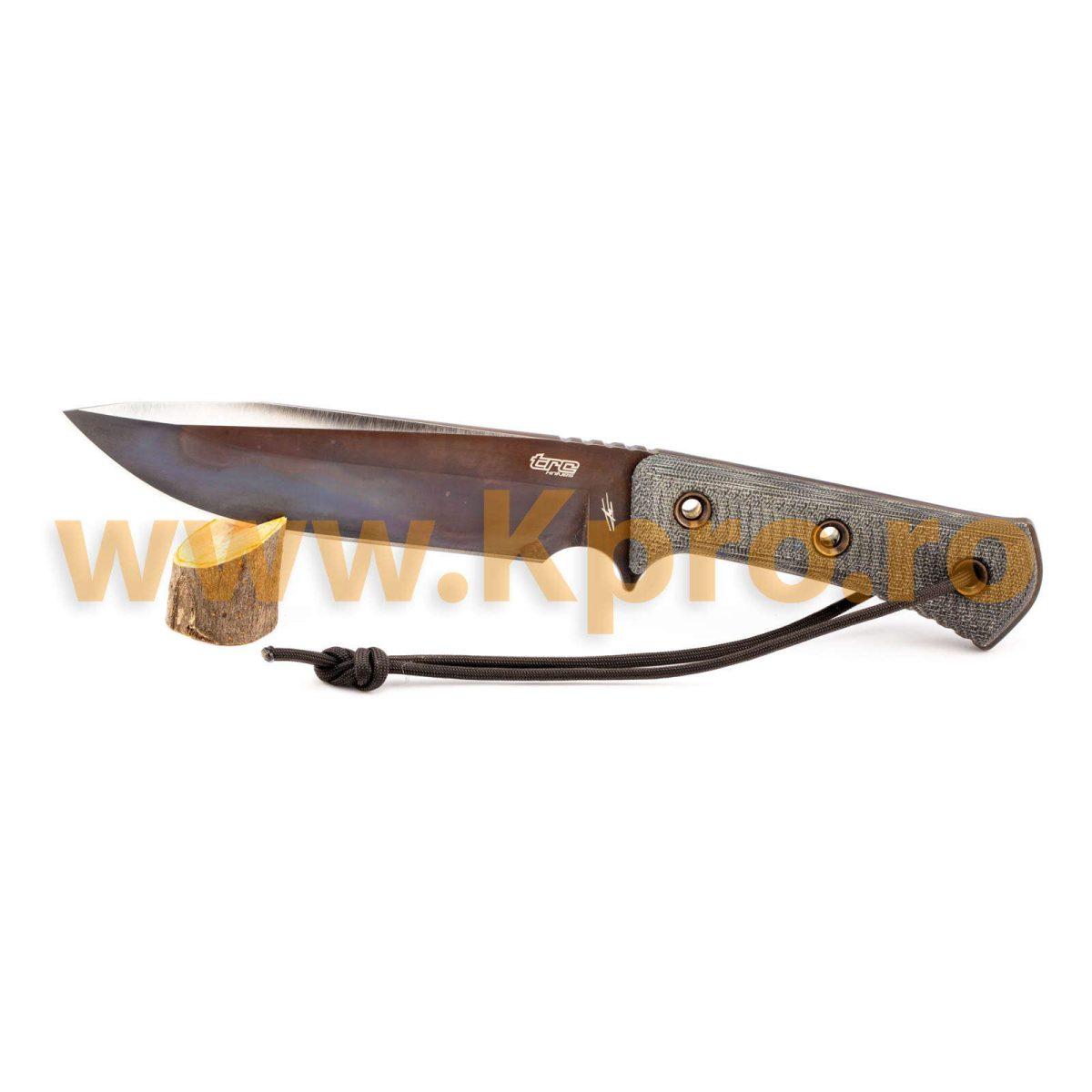 Cutit TRC Knives Apocalypse APO