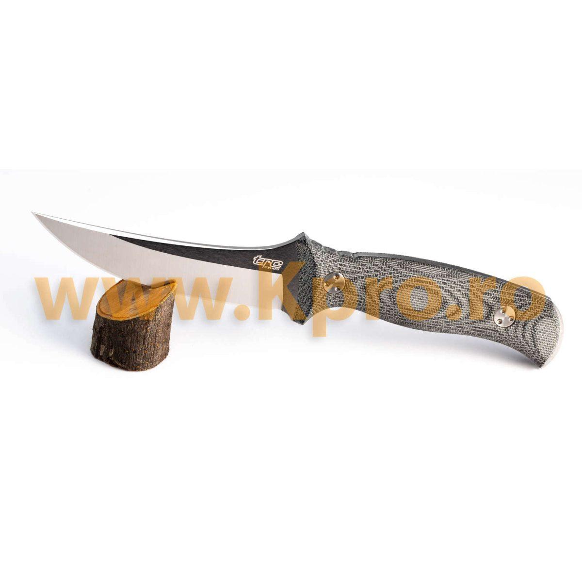 Cutit TRC Knives Persian