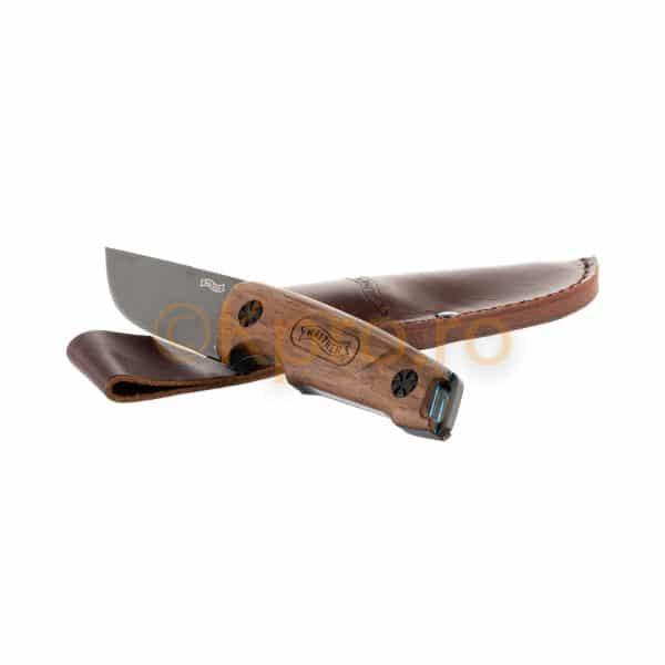 Cutit Walther BWK6 5.0843