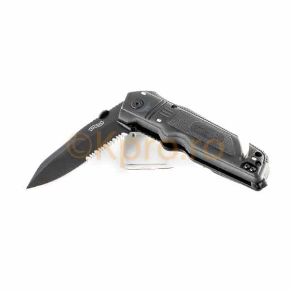 Briceag urgenta Walther ERC 5.0728