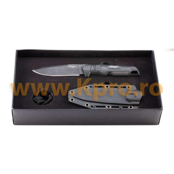 Cutit tactic Walther BUK 5.0720