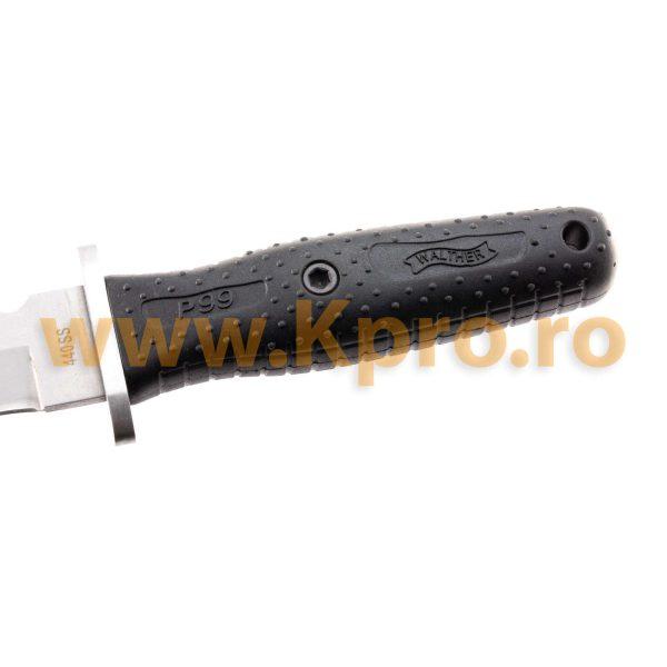 Cutit tactic Walther P99 5.2179
