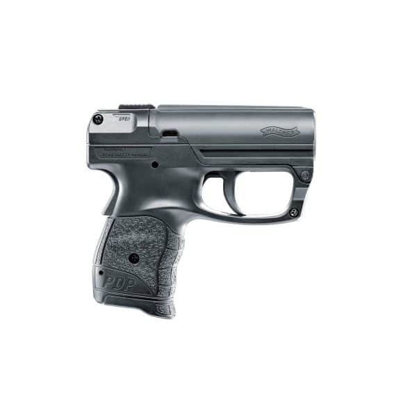 Pistol piper aparare Umarex Walther PDP PGS 2.2050-1