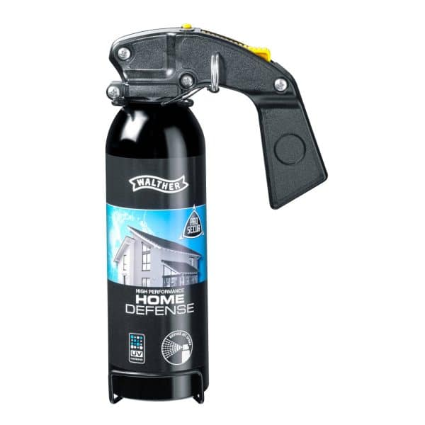 Spray aparare cu piper casa Umarex Walther 2.2020