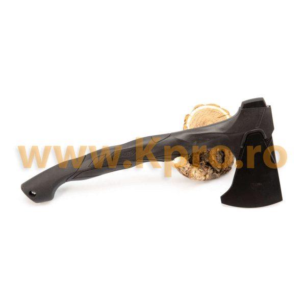 Topor Walther MFA1 5.0762