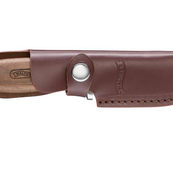Cutit Walther Premium Skinner