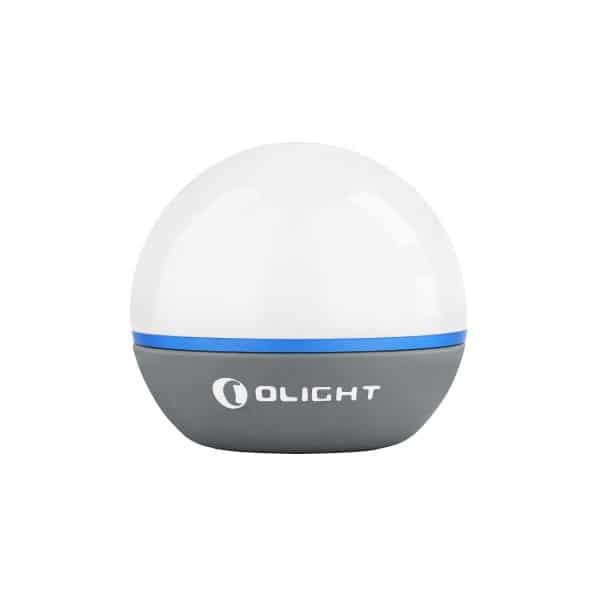Felinar led Olight Obulb