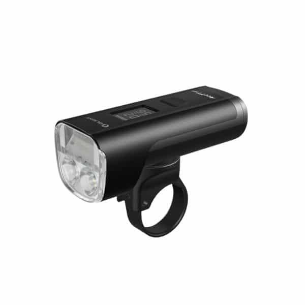 Lanterna bicicleta Olight Allty 2000