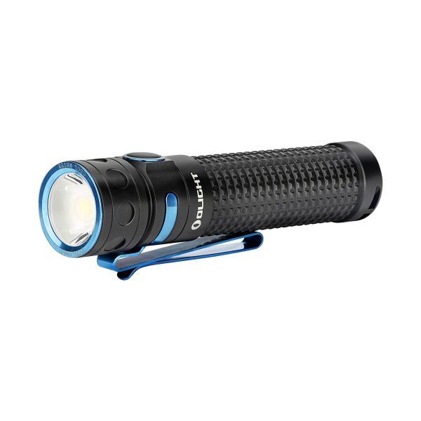 Lanterna Olight Baton PRO