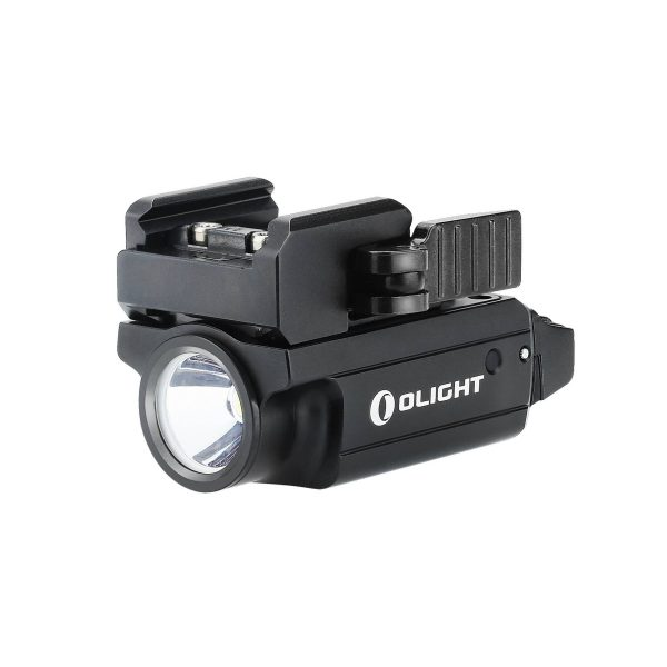 lanterna-pistol-olight-pl-mini2