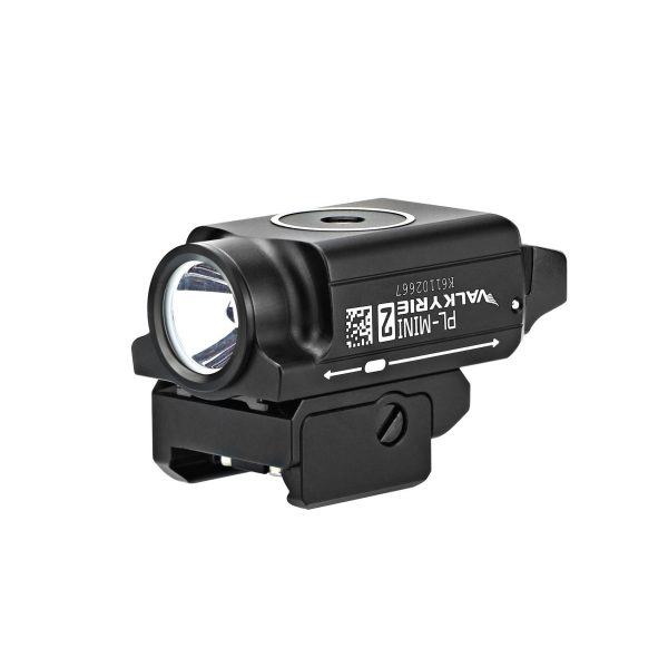 lanterna-pistol-olight-pl-mini2-